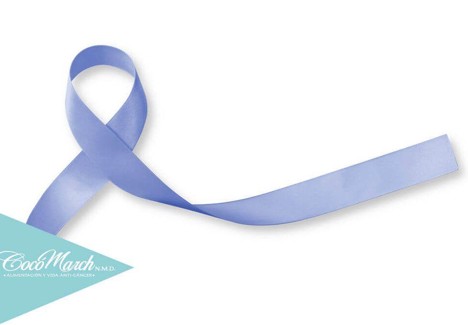 medicamentos-para-la-acidez-producen-cáncer