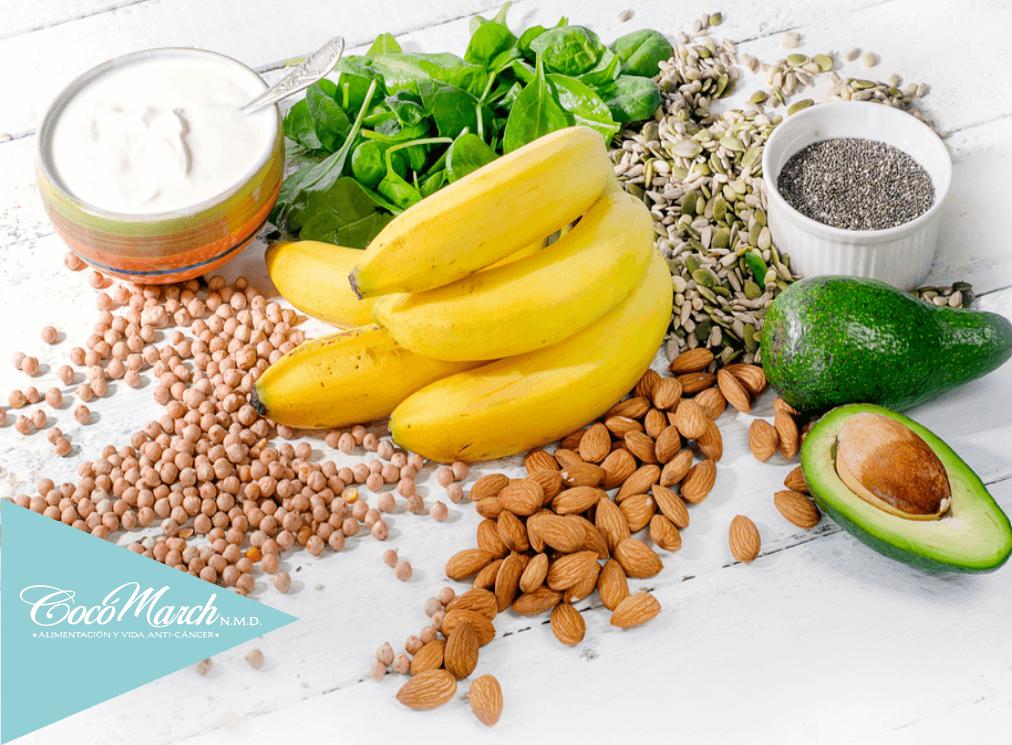 alimentos-ricos-en-magnesio