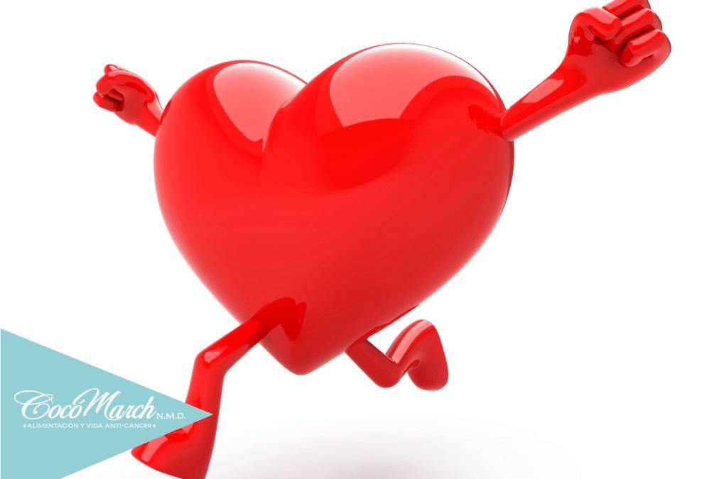 beneficios-del-magnesio-a-tu-corazón