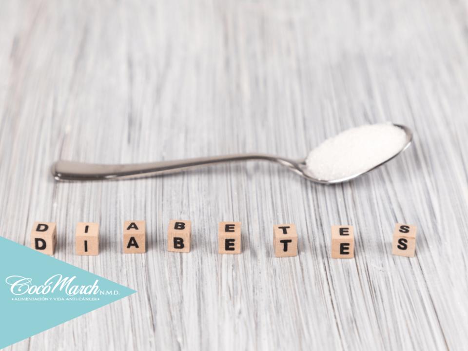cómo-saber-si-tengo-prediabetes