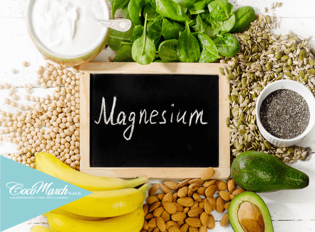 magnesio-beneficios-propiedades