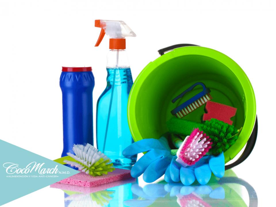 algunos-productos-del-hogar-son-cancerígenos