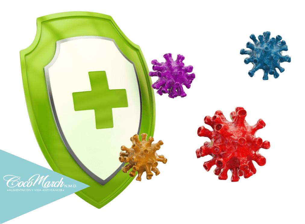 activar-sistema-inmune-contra-el-cáncer-Pembrolizumab