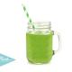 yogurt-de-brócoli-para-el-cáncer-de-intestino
