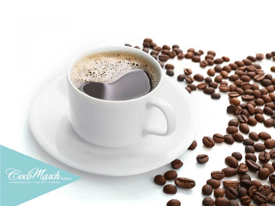 café-en-california-debe-llevar-aviso-de-cáncer