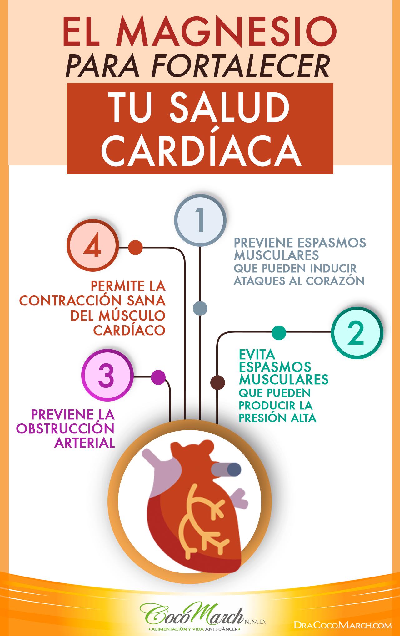 el-magnesio-para-fortalecer-tu-salud-cardiaca