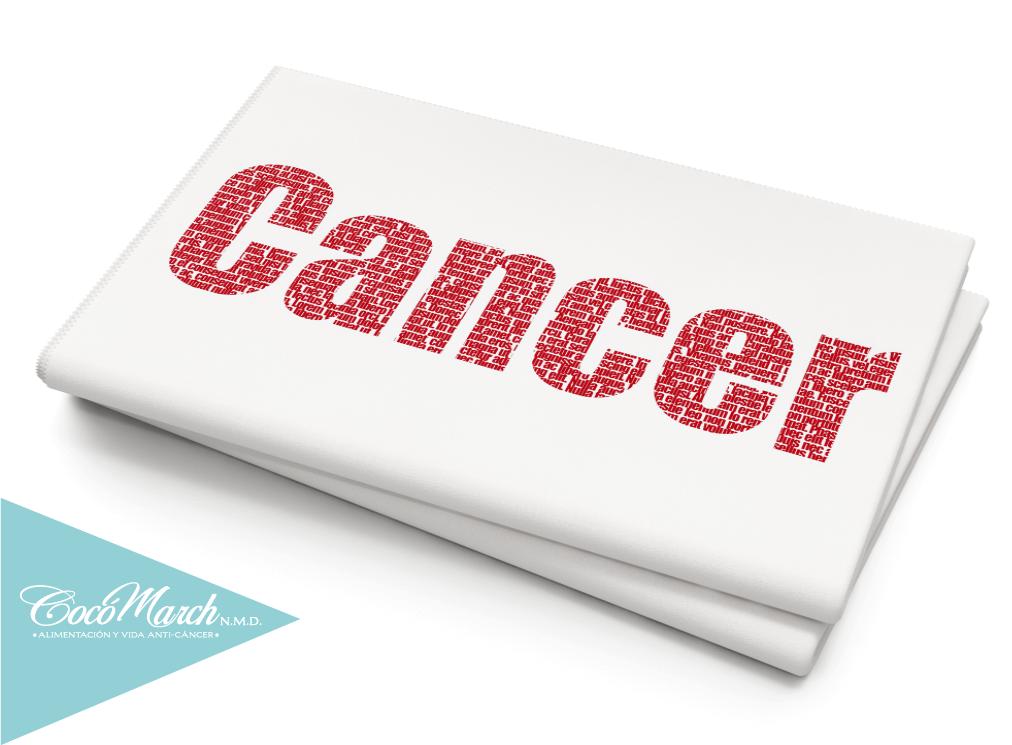 qué-consumir-para-prevenir-el-cáncer