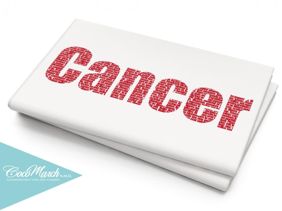 estos-artículos-son-cancerígenos