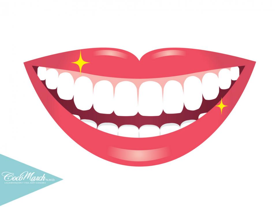 cómo-mantener-boca-y-encías-sanas-naturalmente
