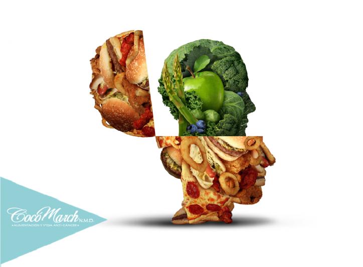 alimentación-diabetes