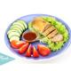 plan-alimenticio-para-obesos-y-diabéticos