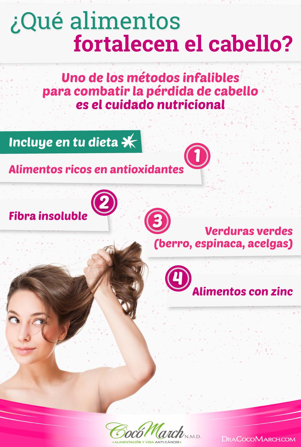 alimentos-que-fortalecen-el-cabello