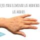 cómo-quitar-manchas-de-las-manos-de-forma-natural