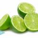beneficios-del-limón-para-los-diabéticos