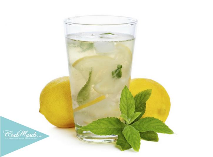 beneficios-del-limón-para-diabéticos
