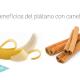 combate-el-insomnio-con-té-de-plátano-y-canela