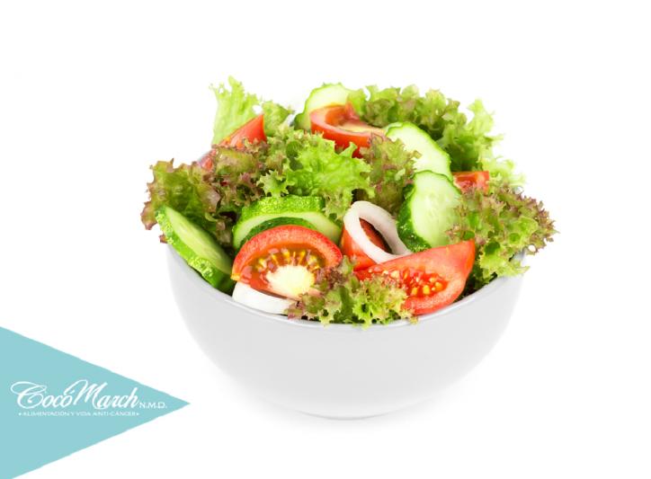 cómo-preparar-una-ensalada-rica-en-ácido-fólico