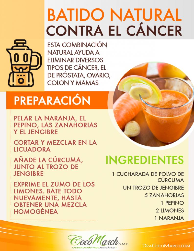 batido-natural-cáncer