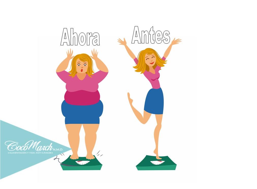 aumento-de-peso-con-la-edad
