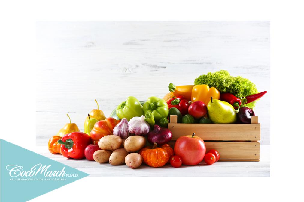 alimentos-que-contienen-vitaminas