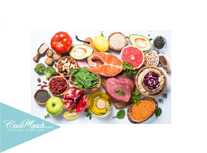 alimentos-con-vitaminas