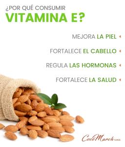 para-que-sirve-la-vitamina-e