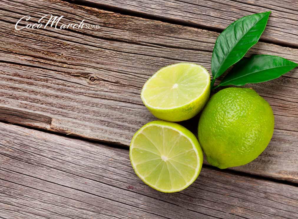 limón-problemas-cardiacos