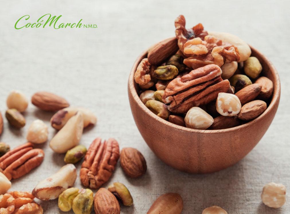vitamina-e-alimentos