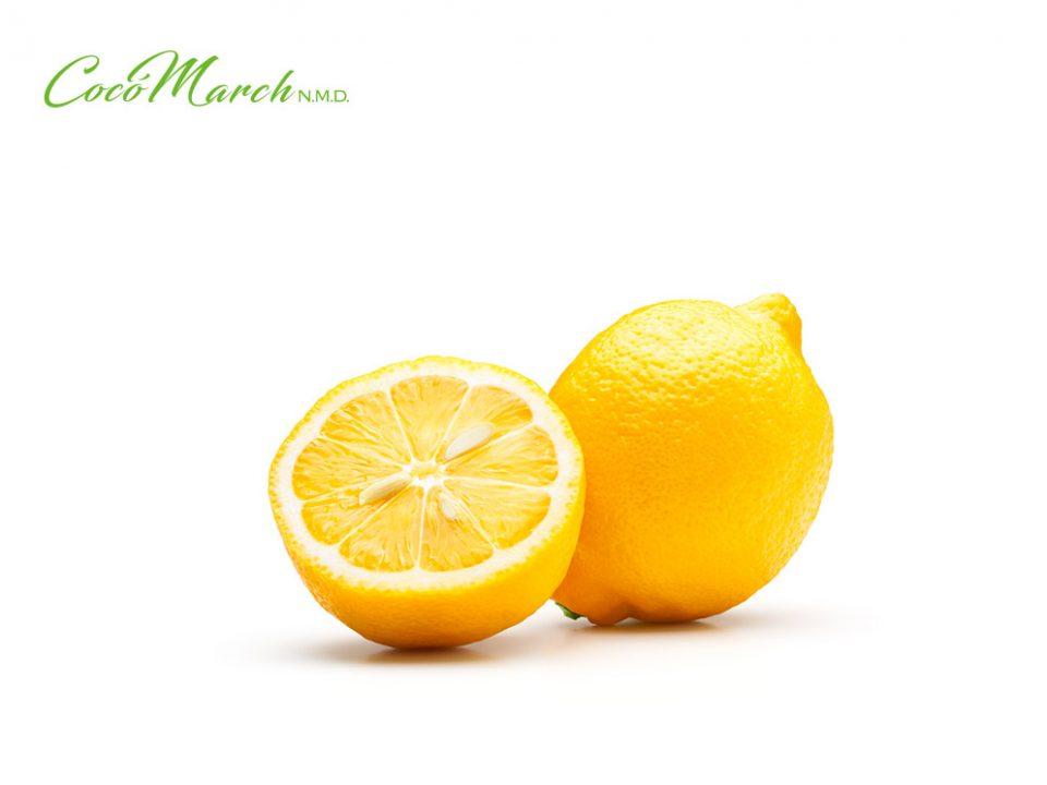 beneficios-del-limon-para-diabeticos
