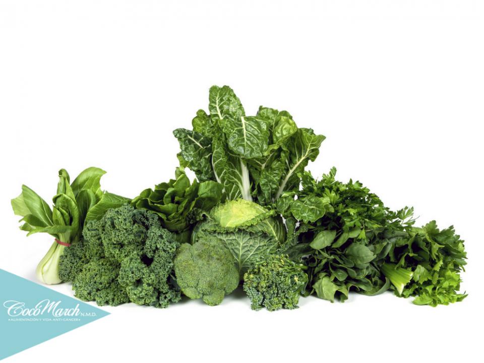 alimentos-alcalinos-para-enfermedades-crónicas