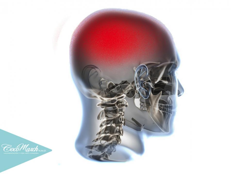 estrógenos-causan-migrañas-en-hombres