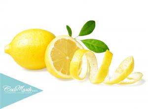 cáscara-de-limón-recetas