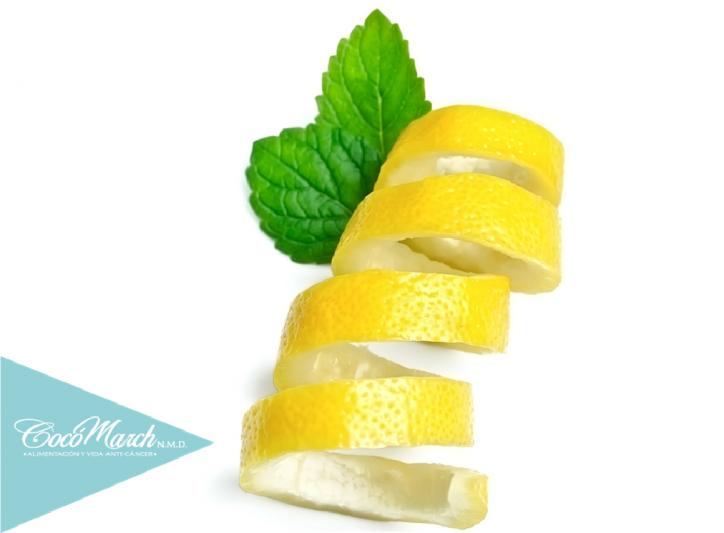 cáscara-de-limón-propiedades