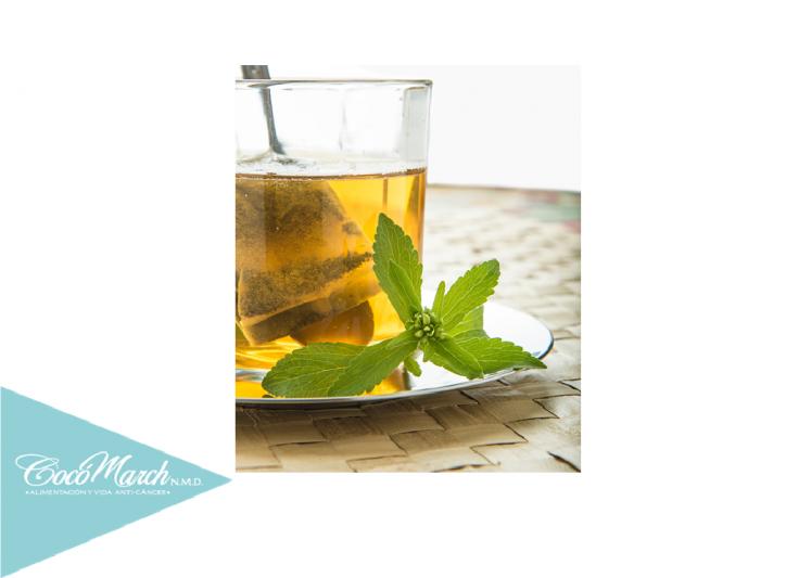 edulcorante-con-stevia