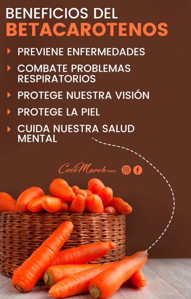 beneficios-de-los-betacarotenos