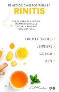 remedios-naturales-para-la-rinitis
