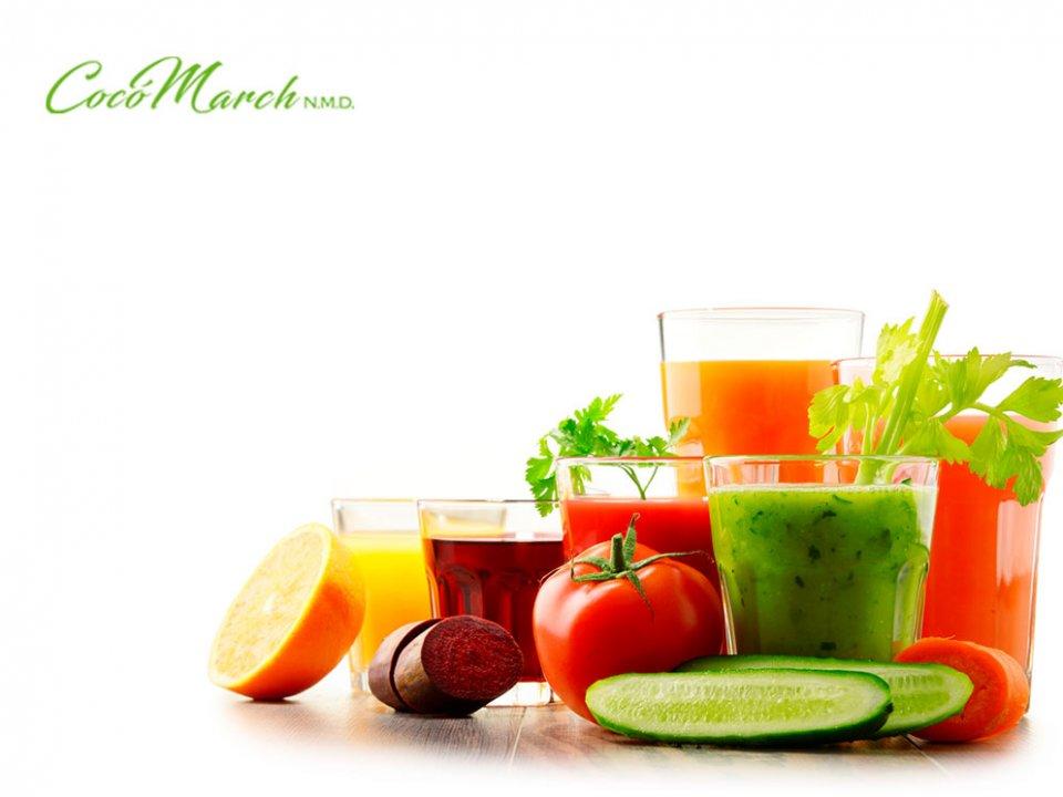 hábitos-que-ayudan-a-perder-peso