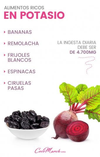 alimentos-ricos-en-potasio
