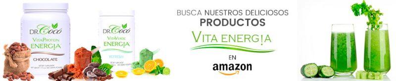Banner Busca nuestro Producto