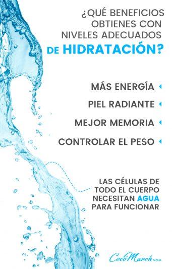 beneficios-del-agua-en-tu-cuerpo