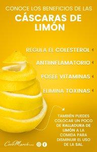 beneficios-cáscara-de-limón