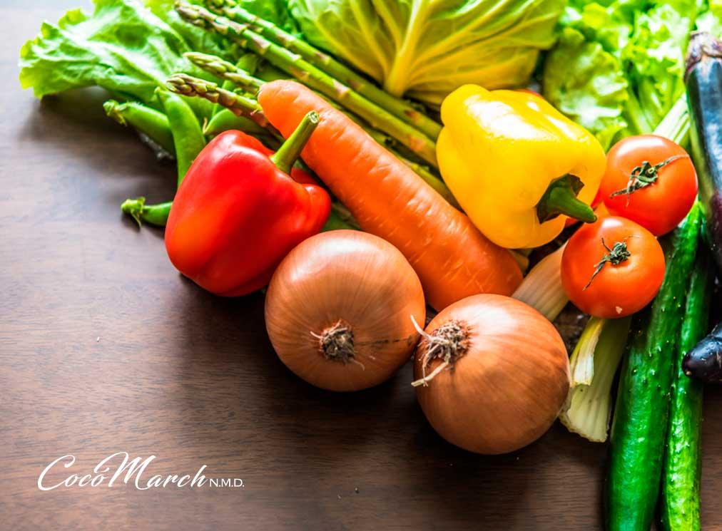alimentación-sana-para-prevenir-el-alzheimer