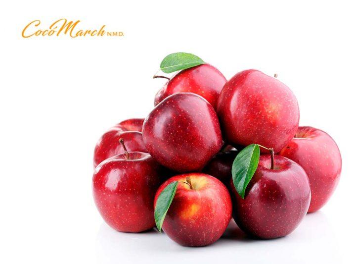aminoacidos-frutas