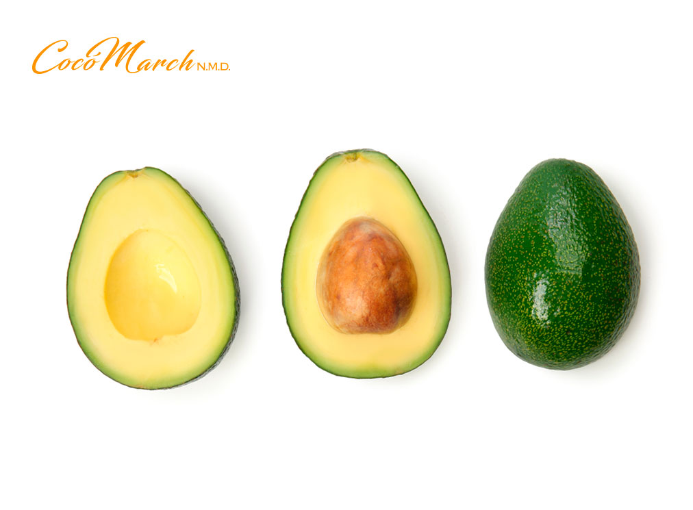 alimentos-con-vitamina-b-6