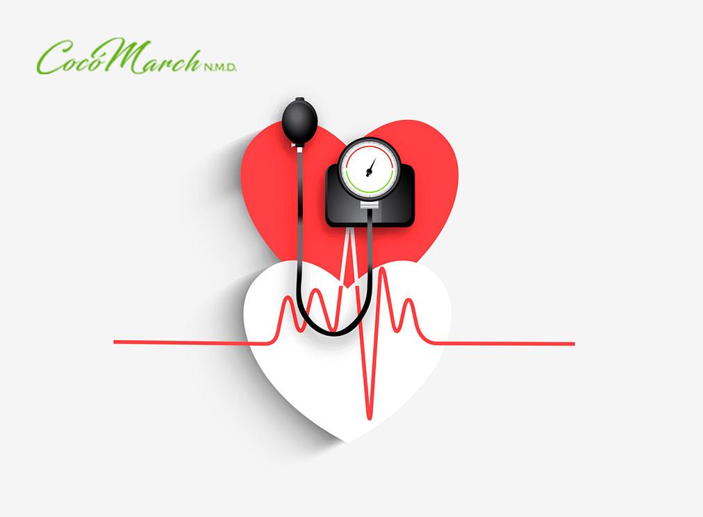 presión-arterial-alta-qué-es