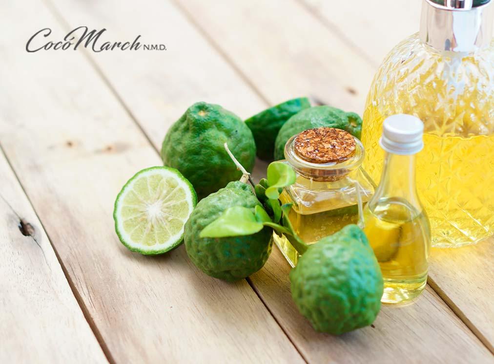 aceite-de-bergamota