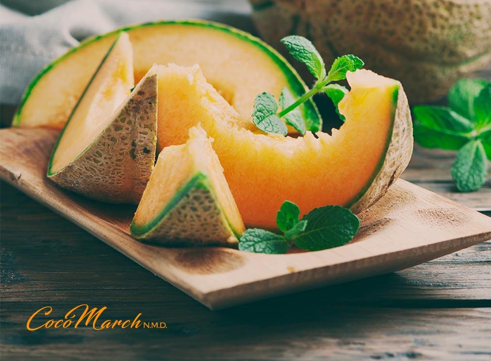 alimentos-con-betacarotenos