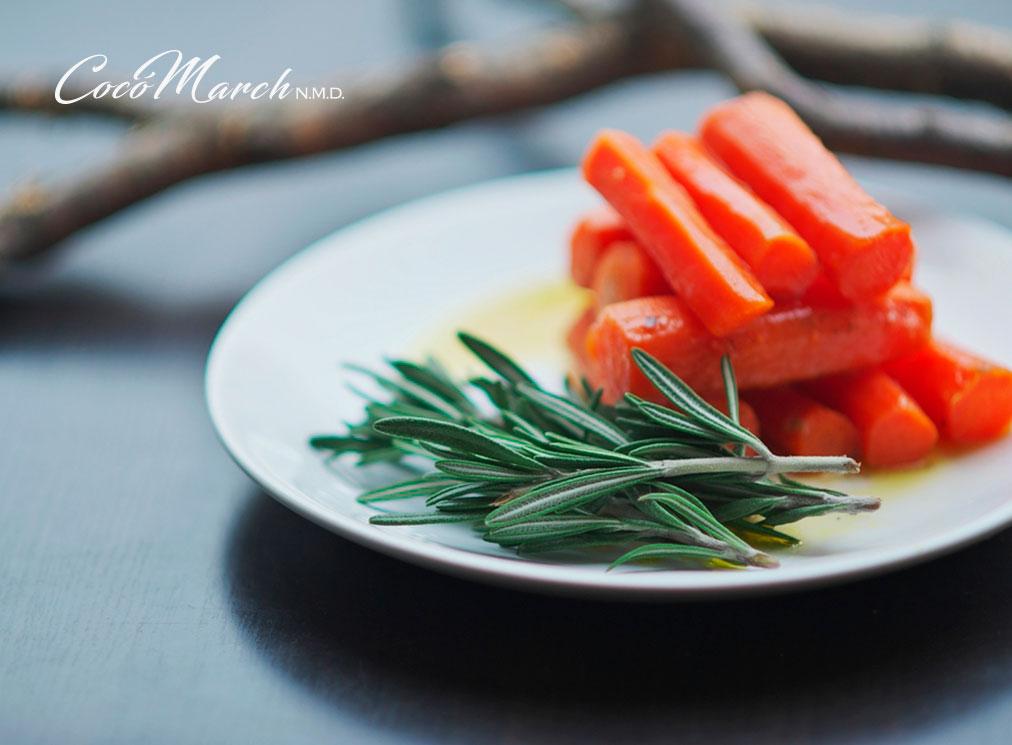 receta-con-betacaroteno