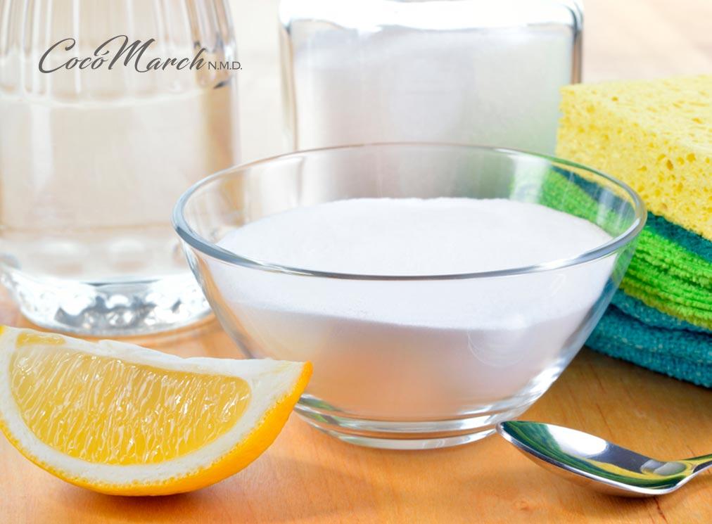limón-con-bicarbonato-de-sodio