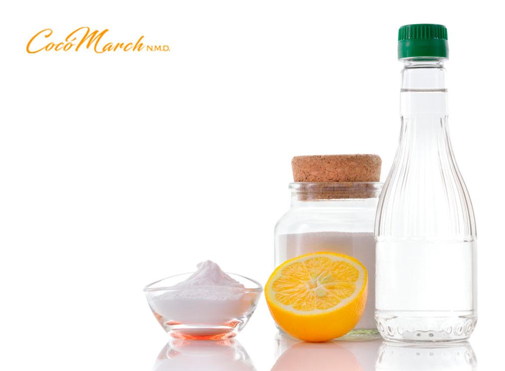 cómo-consumir-bicarbonato-de-sodio-para-bajar-de-peso